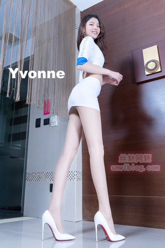 [Beautyleg]HD高清影片 2020.09.08 No.1111 Yvonne[1V/887M]